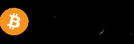 hotcoin logo